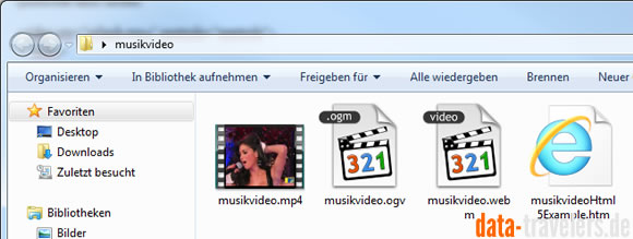 2012-03-html5video2