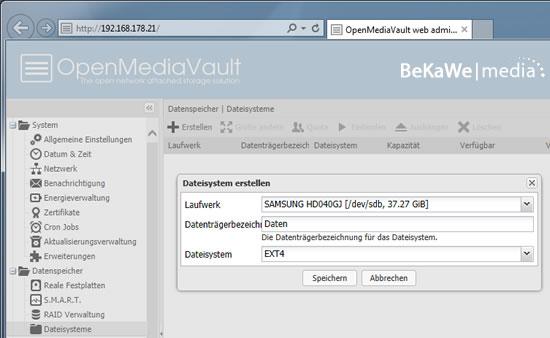 openmediavault-2